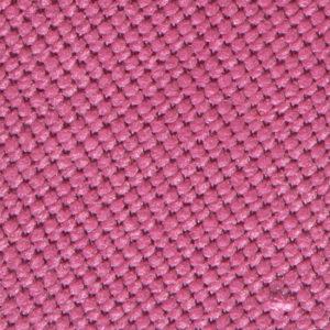S105 - rosa