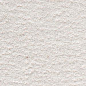 L25 - bianco