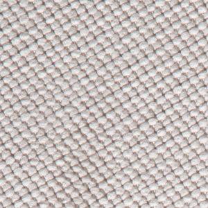 S31 - grigio chiaro