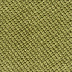 S38 - verde