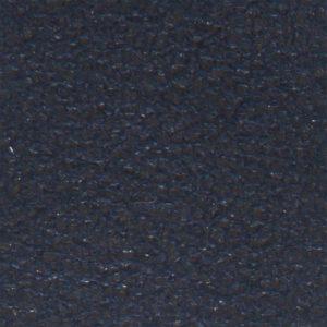 L41 - blu
