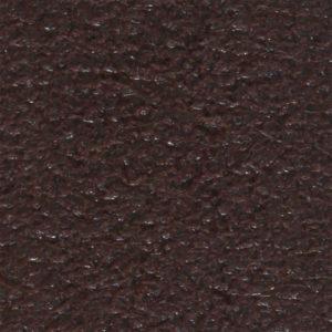 L84 - marrone scuro