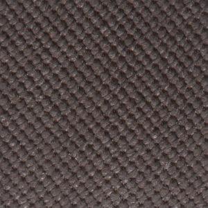 S94 - grigio