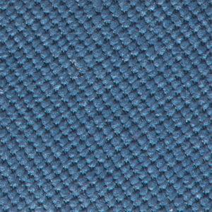 S95 - azzurro